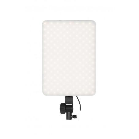 Quadralite Thea 450 Panel LED