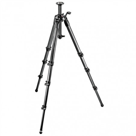 Statyw Manfrotto MT057C4-G
