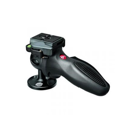 Manfrotto MN324RC2 -Głowica Joystick Grip