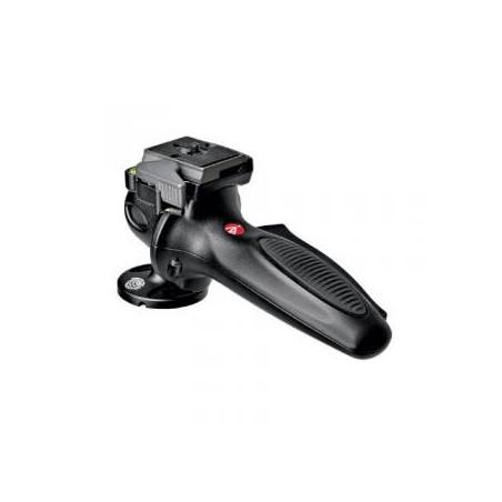 Głowica Joystick Grip Action MN327RC2