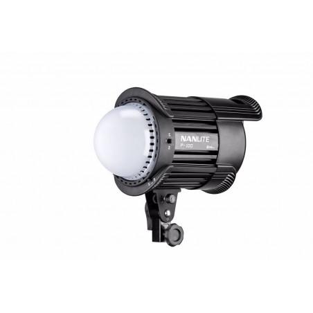 Nanlite P-100 lampa LED 5600K /230V
