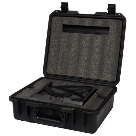 Datavideo HC-300 walizka transportowa