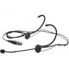 Electro-Voice HM 3 Mikrofon nagłowny, pojemnościowy, dookólny
