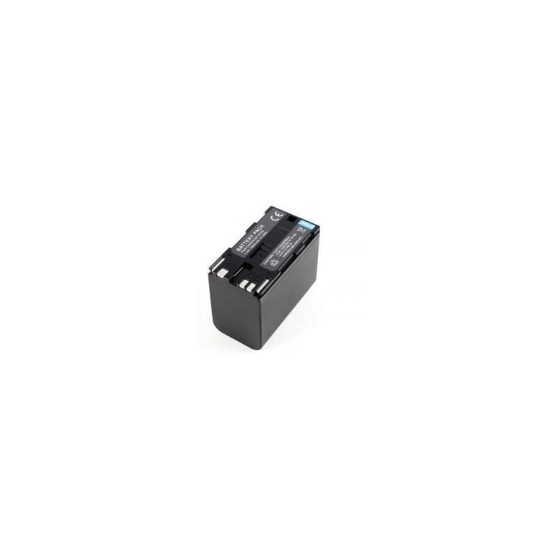 Akumulator Zoom BP-970G