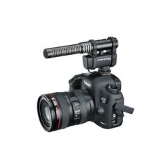 Mikrofon pojemnościow Audio-Technica AT8024