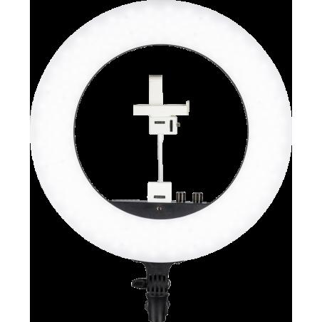 Nanlite HALO18 LED Ring Light