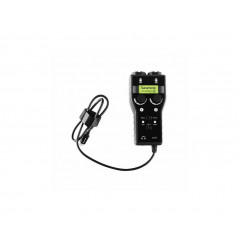 Saramonic SmartRig+ Di adapter audio