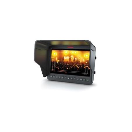 Kamera Blackmagic Design Studio Camera 4K