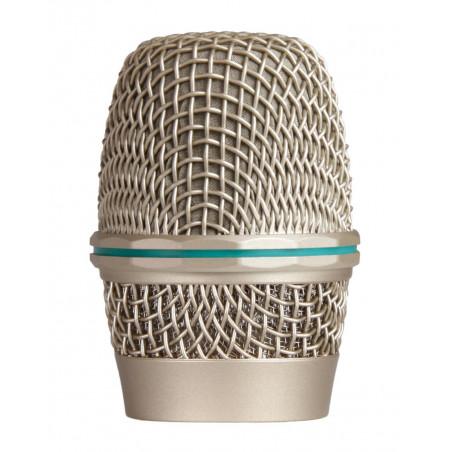 MIPRO MU-70 Pojemnościowa kapsuła mikrofonowa