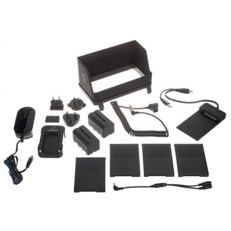 Atomos Shogun 7 Zestaw Accessory Kit (ATOMACCKT3)