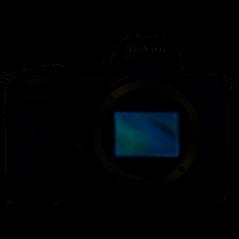Nikon Z5 body   RABAT 470zł