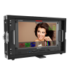 Lilliput Q15 12G-SDI 15,6'' calowy monitor studyjny do produkcji