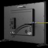 Lilliput Q31 31,5 calowy monitor do profesjonalnego studia 12G-SDI