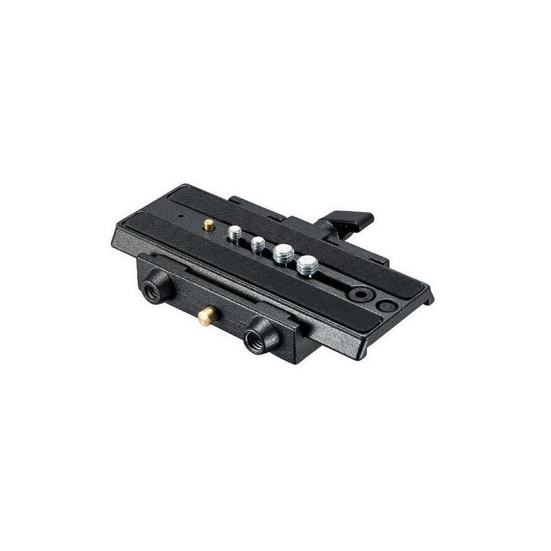 Adapter z płytką przesuwną MN357