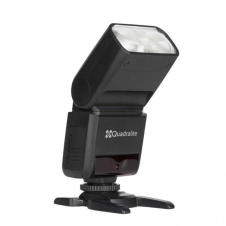 Quadralite Stroboss 36 lampa błyskowa Canon