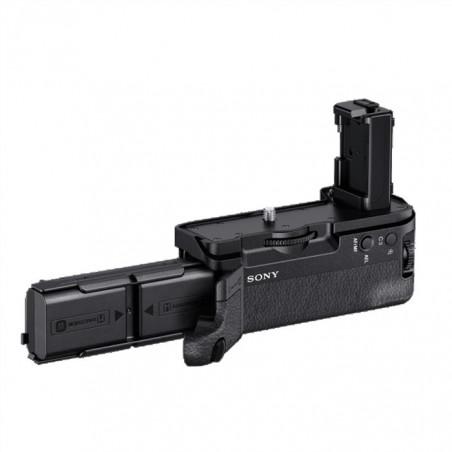 Sony Grip do A7 II,A7r II, A7s II ( VG-C2EM)