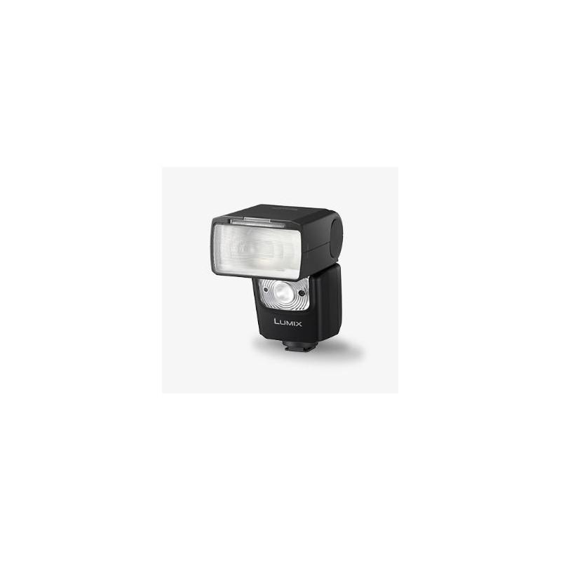 Lampa błyskowa Panasonic DMW-FL360L