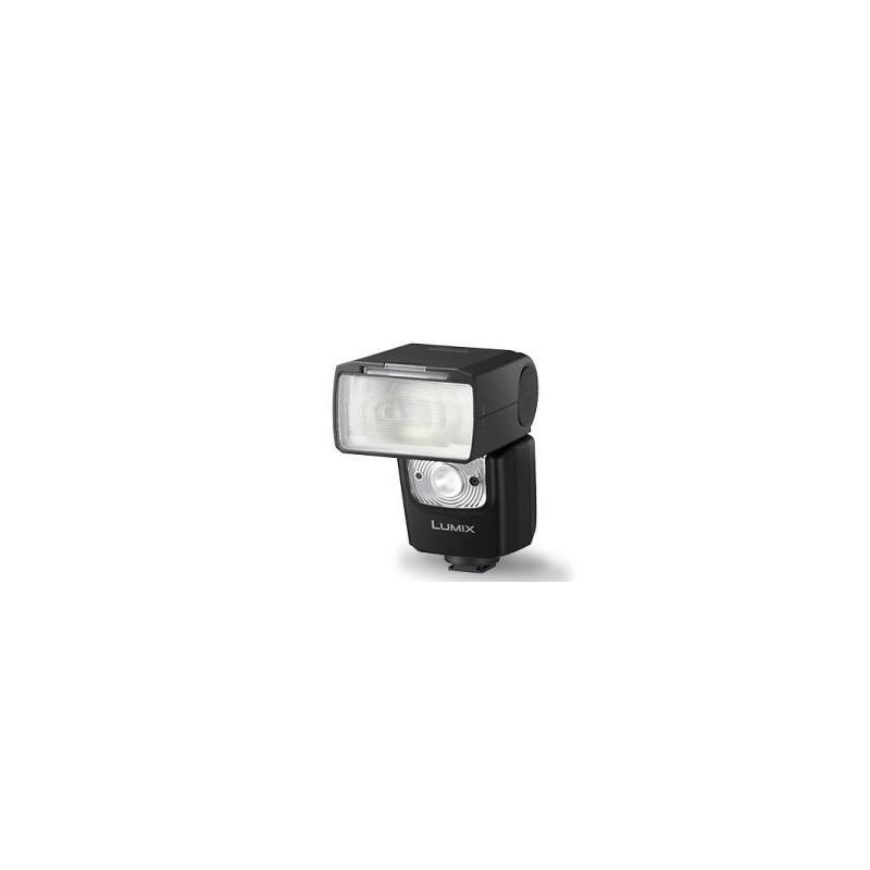 Lampa błyskowa Panasonic DMW-FL580LE