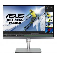 ASUS ProArt PA24AC 24″ IPS/5ms/HDR 400/60Hz/USB-C (90LM04B0-B01370) + 5 lat Gwarancji Premium