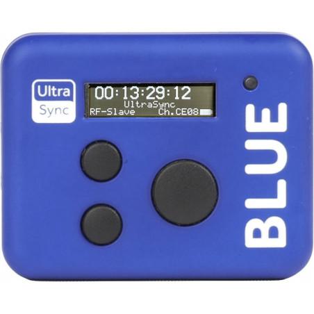 Atomos AtomX Ultrasync Blue bezprzewodowy Timecode