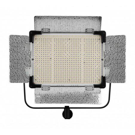 Yongnuo YN9000 - WB (3200 K - 5600 K) lampa LED