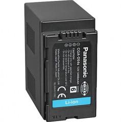 Panasonic CGA-D54s
