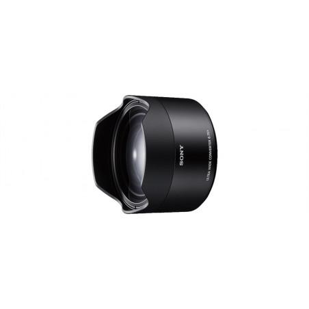 Obiektyw Sony Konwerter Sony SEL075UWC