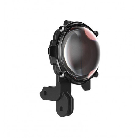 PolarPro zestaw filtrów wodnych 3w1 SwitchBlade 7 do GoPro Hero 5 / Hero 6 Black / Hero 7 Black