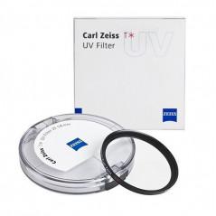 Filtr Zeiss UV 95mm