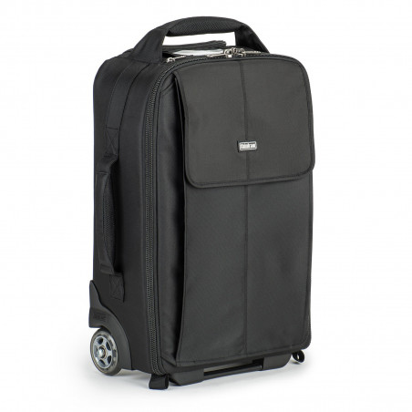 ThinkTank Airport Advantage Graphite trolley walizka Szary