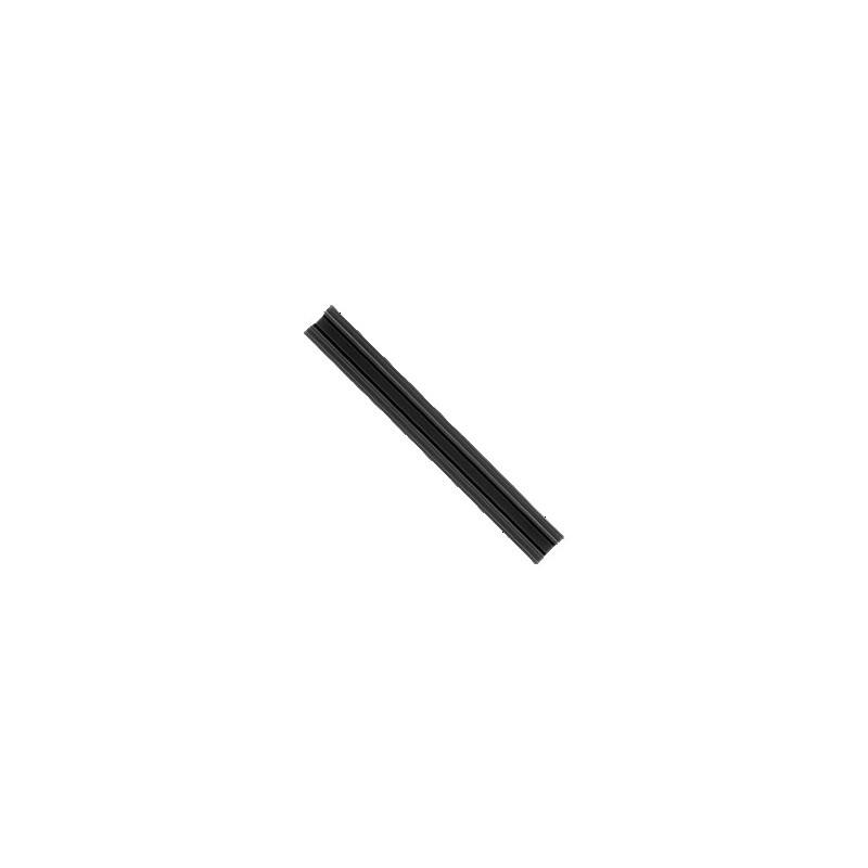 Slider Rail Libec Allex SR4