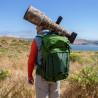ThinkTank plecak BackLight 36L Woodland Zielony