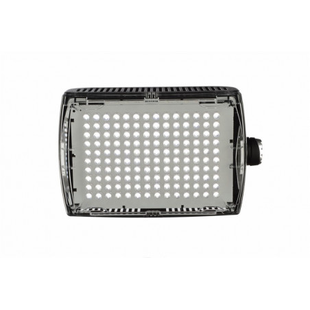 Lampa LED Manfrotto Spectra 900F