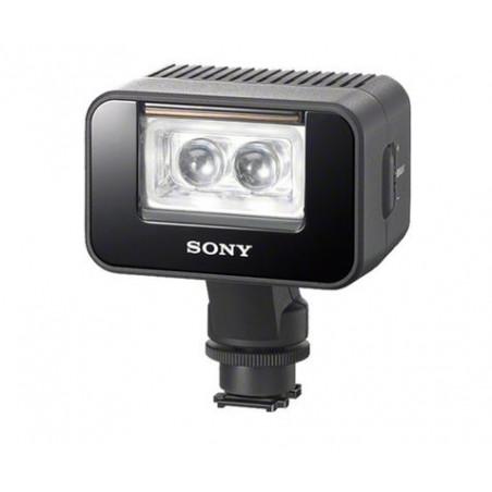 Lampa Sony HVL-LEIR1