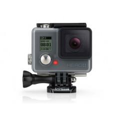 Kamera Sportowa GoPro HERO + LCD