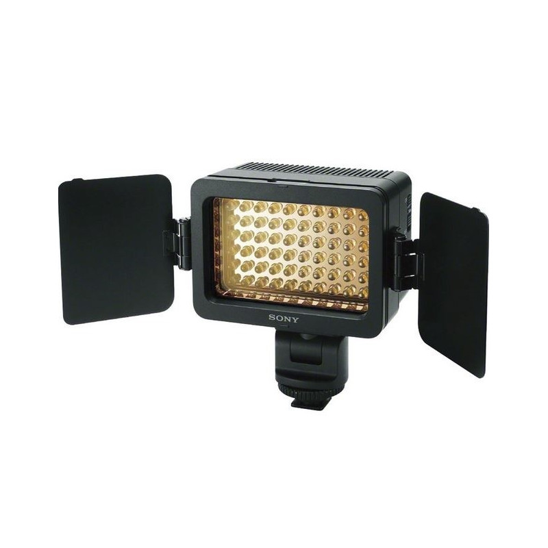 Lampa Sony HVL-LE1