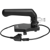 NanLite Battery Grip for V-mount battery for Forza