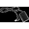 SmallRig 2922 Kabel do ładowania akumulatora NP-FZ100 (CL-2922)
