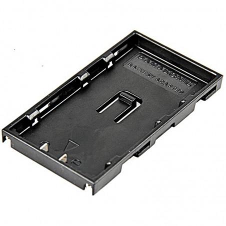 Godox BH-P1 Adapter do akumulatora Panasonic