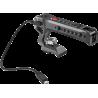 SmallRig 2670 Top Handle NATO w Remote Trigger dla Sony (CL-2670))