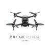DJI Care Refresh FPV - kod elektroniczny