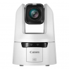 Canon CR-N500 PTZ