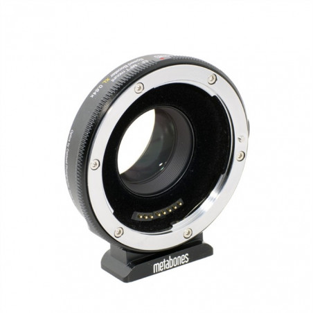 Metabones Canon EF/MFT T Speed B. XL 0.64x