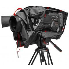 Osłona przeciwdeszczowa dla kamer naramiennych - zamiennik RC-1