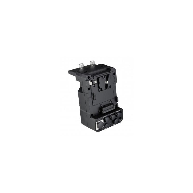 Adaptor XDCA-FS7 - moduł rozszerzeń