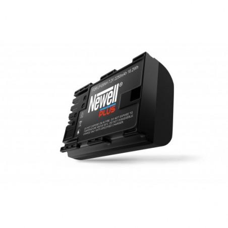 Newell Plus LP-E6NH akumulator zamiennik