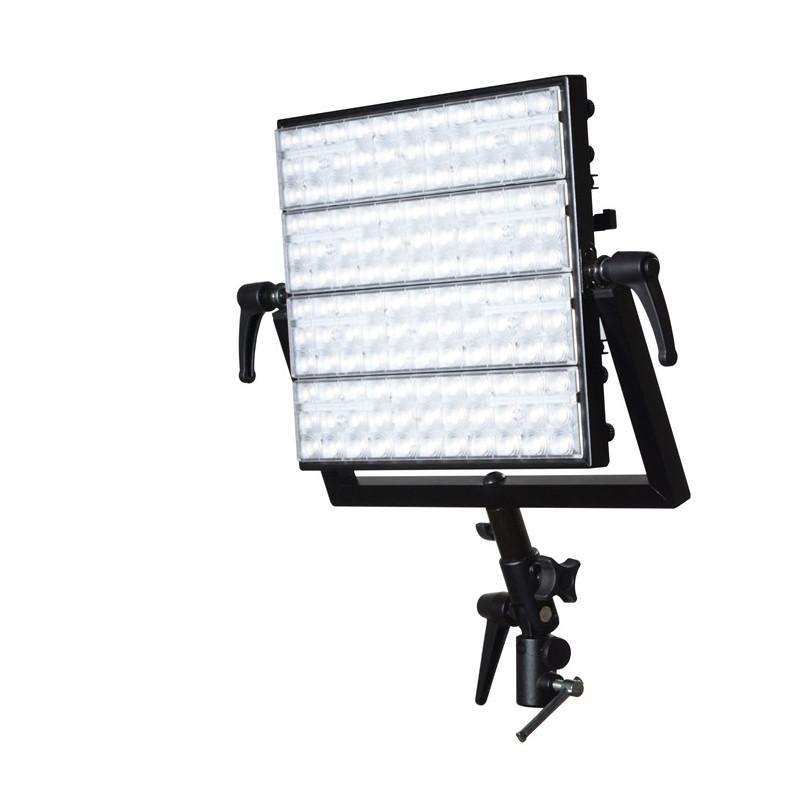 Akurat S4bi studio kit panel LED z wym optyk