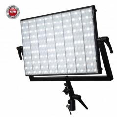 Akurat S8bi -panel LED dużej mocy