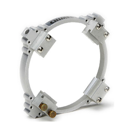 CHIMERA 9550 Speed Ring for Video Pro Bank dla IANIRO