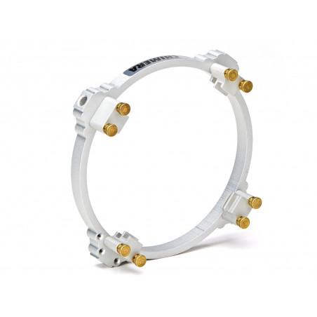 CHIMERA 9560 Speed Ring for Video Pro Bank dla IANIRO